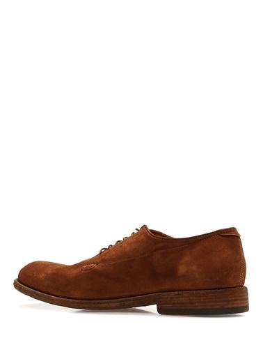 Pantanetti Ayakkabı Taba
